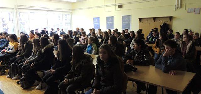 Dan dejavnosti na SŠGT Radenci