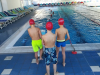 plavanje-1
