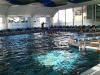 plavanje-2